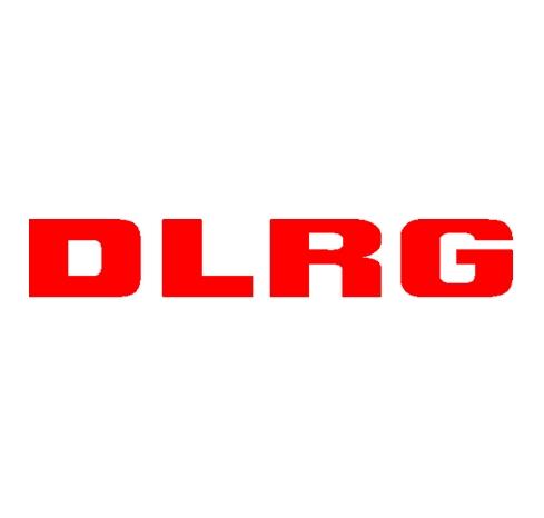 """""""Neue Kooperation mit der DLRG!"""""""